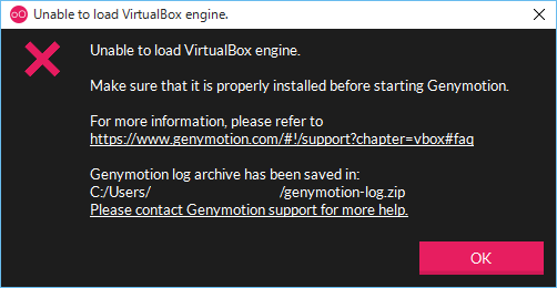 win10-genymotion-15